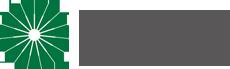 株式会社カルテック[警備 施設警備 交通誘導]栃木県宇都宮市の 警備会社