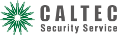 カルテック[ガードマン 警備 施設警備 交通誘導]栃木県宇都宮市の 警備会社